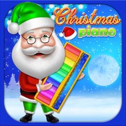 Christmas Piano And Xmas Songs