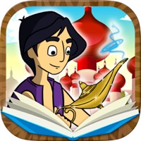 Codes for Aladdin and the wonderful lam Hack