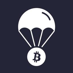 DropBit: Bitcoin Wallet