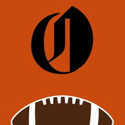 Beavers Football News