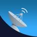 NewsWave - News Reader+