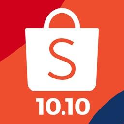 ShopeeMY 10.10 Brands Festival