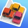 Parking Jam 3D iPhone / iPad