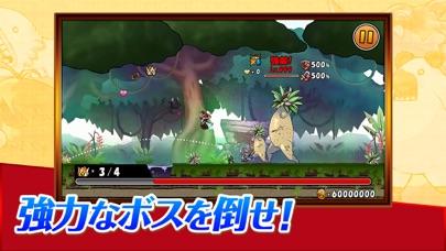 ケリ姫スイーツ ScreenShot4