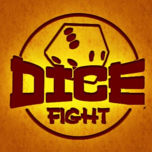 Dice Fight