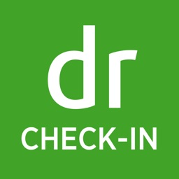 DrChrono Patient Check-In