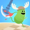 Dumb Ways to Dash! - iPhoneアプリ