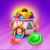 アイスクリームチャレンジ - iPadアプリ