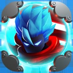 Knights Era - Dragon Legends