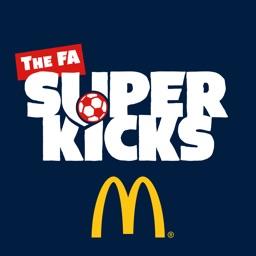 The FA SuperKicks