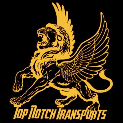 Top Notch Transports