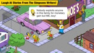 The Simpsons™: Tapped Out iphone images