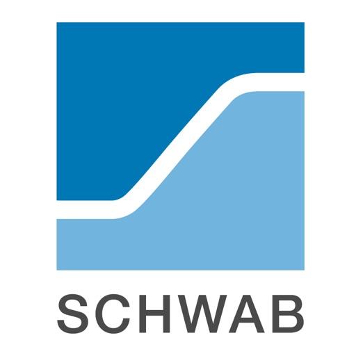 SchwabTronic