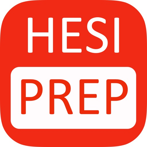 HESI A2 Practice Test