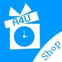 R4UShop