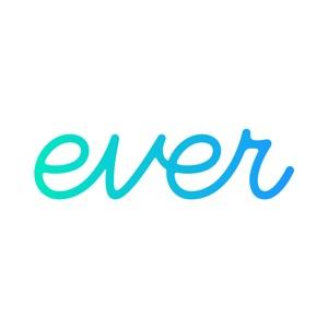 Ever - Photo Backup & Storage download