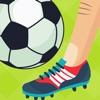 Fingball Football 2019