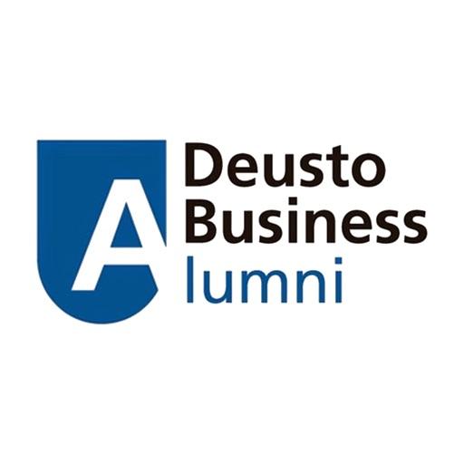 Deusto Business Alumni