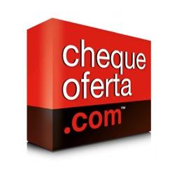 Chequeoferta Córdoba