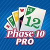 Phase 10 iPhone / iPad