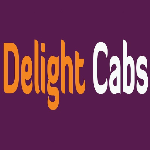 Delight Cabs