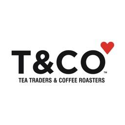 T&CO Cafe