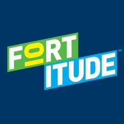 FORTitude 10K