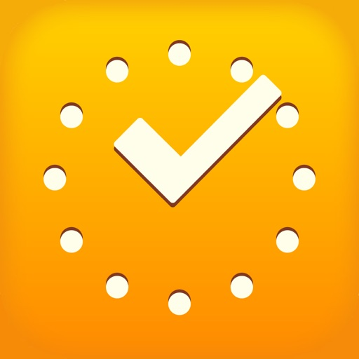 LeaderTask (Organizer,planner)