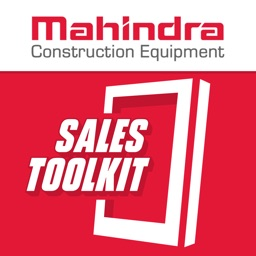 MCE Sales ToolKit