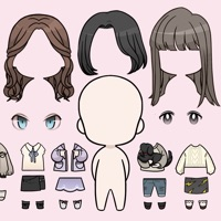 Codes for Unnie doll Hack