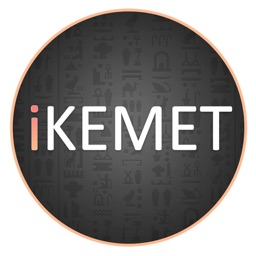 Ikemet