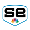 SportsEngine Team Management