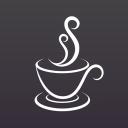 Event Espresso 4