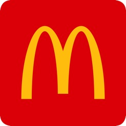 Mcdonalds Christmas Hours.Mcdonald S On The App Store