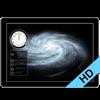 Mach Desktop - Mach Software Design