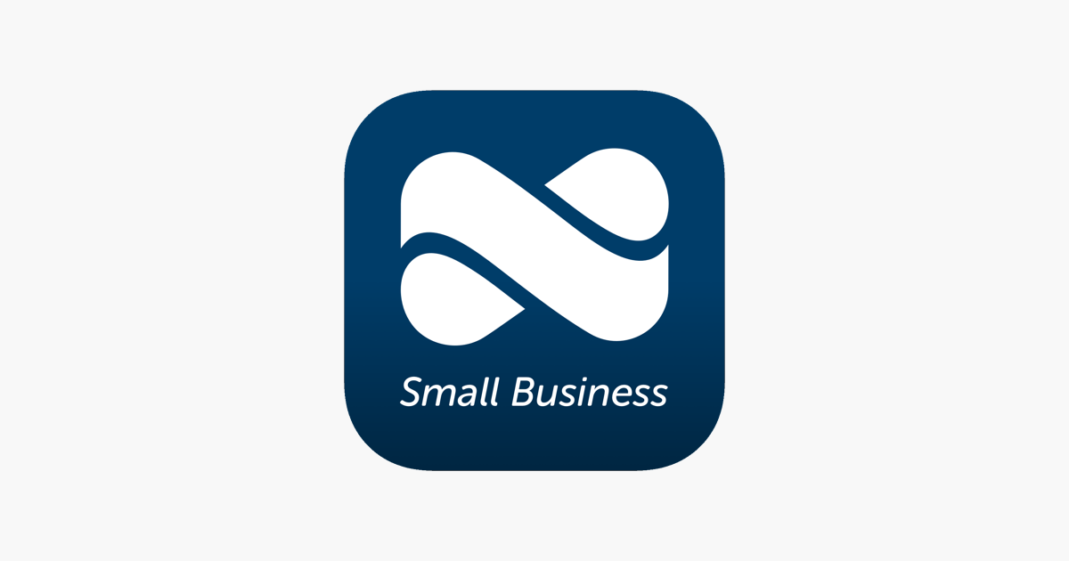 NetSpend Small Business on the App Store