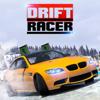 Drift Car Racer (Multiplayer)