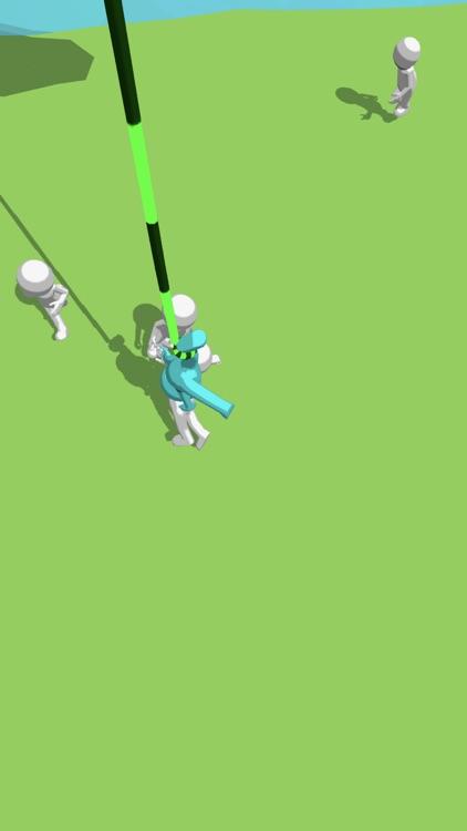Bungeet! screenshot-4