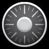 Safe +  Password Manager - edv & medien GmbH