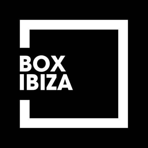 Box Ibiza Magazine
