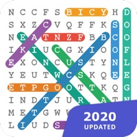 Codes for Word Search Puzzles RJS Hack