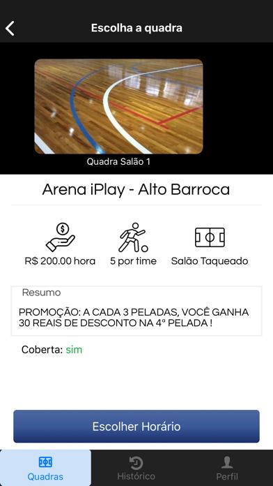 iPlay-1