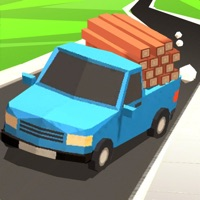 Codes for Truck Me Up Hack