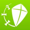 Seasonality Go - Gaucho Software, LLC.