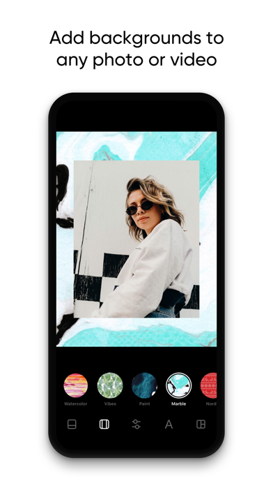 download Instasize Photo Editor apps 3