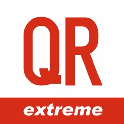 QR for extreme