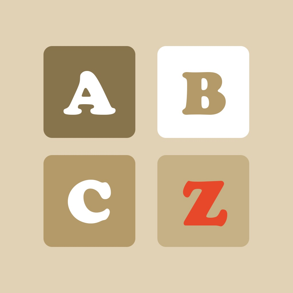ABC Brain Game hack