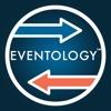 Eventology - History Trivia