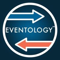 Eventology - History Trivia Hack Online Generator  img