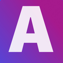 Ícone do app Attend: Poll, Survey & Engage
